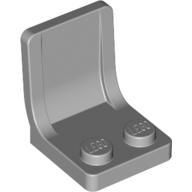 ElementNo 4225238 - Med-St-Grey