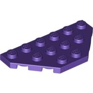ElementNo 6035469 - M-Lilac