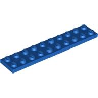 ElementNo 383223 - Br-Blue