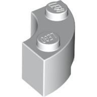 ElementNo 4501579 - White