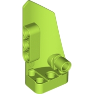 ElementNo 6004093 - Br-Yel-Green