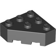 ElementNo 4159550 - Black