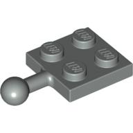 ElementNo 372902 - Grey