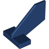 ElementNo 4527987 - Earth-Blue