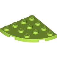 ElementNo 4504705 - Br-Yel-Green
