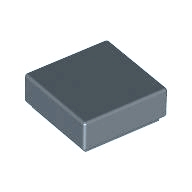 ElementNo 4173698 - Sand-Blue