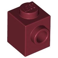 ElementNo 4651677 - New-Dark-Red