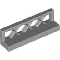 ElementNo 363302-4207300 - Grey