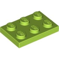 ElementNo 4210215 - Br-Yel-Green