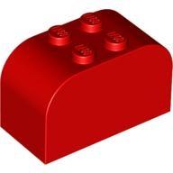 ElementNo 474421 - Br-Red