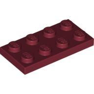 ElementNo 4248803 - New-Dark-Red