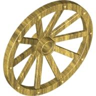 ElementNo 4625246 - W-Gold