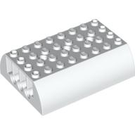 ElementNo 6021716 - White