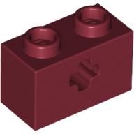 ElementNo 4539059 - New-Dark-Red