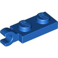 ElementNo 4568990 - Br-Blue