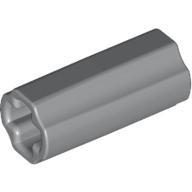 ElementNo 4512360 - Med-St-Grey