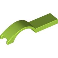 ElementNo 4284253 - Br-Yel-Green