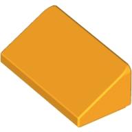 ElementNo 6024286 - Fl-Yell-Ora