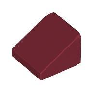 ElementNo 4531415 - New-Dark-Red