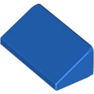 ElementNo 4651236 - Br-Blue