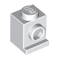 ElementNo 407001 - White