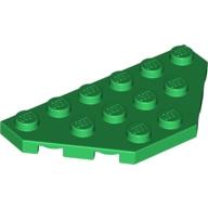 ElementNo 241928 - Dk-Green