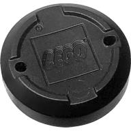 ElementNo bb116 - Black