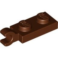 ElementNo 6008297 - Red-Brown