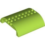 ElementNo 4537935 - Br-Yel-Green