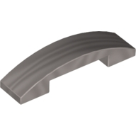 ElementNo 6092500 - Silver-Met