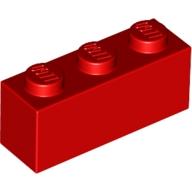 ElementNo 362221 - Br-Red