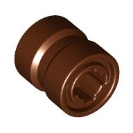 ElementNo 6011385 - Red-Brown