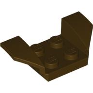 ElementNo 6096940 - Dk-Brown