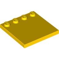 ElementNo 4525895 - Br-Yel