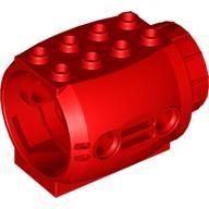 ElementNo 4569513 - Br-Red