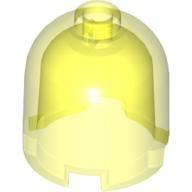 ElementNo 4506533 - Tr-Fl-Green