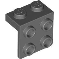ElementNo 4277928 - Dk-St-Grey