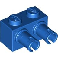 ElementNo 4522302 - Br-Blue