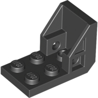 ElementNo 6021678 - Black