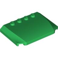 ElementNo 4503291 - Dk-Green