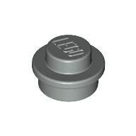 ElementNo 614102 - Grey