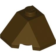 ElementNo 6034202 - Dk-Brown
