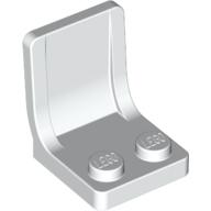 ElementNo 407901 - White