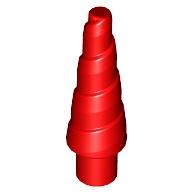 ElementNo 6055617 - Br-Red