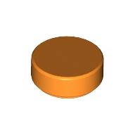 ElementNo 6009459 - Br-Orange