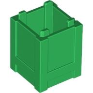 ElementNo 4548102 - Dk-Green