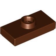 ElementNo 4219726 - Red-Brown