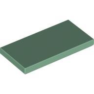 ElementNo 4633693 - Sand-Green