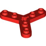 ElementNo 4118892 - Br-Red