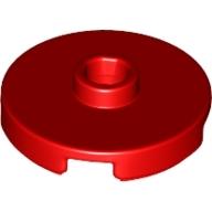 ElementNo 6132541 - Br-Red